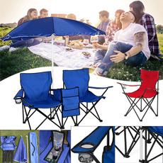 smachair, Outdoor, Umbrella, pulleychair