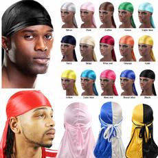 silky, Fashion, unisex, Hats