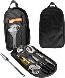Forks, Set, Tongs, utensil