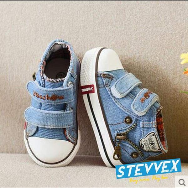 babyitem, babyshoesforboy, easyshoe, Baby Shoes