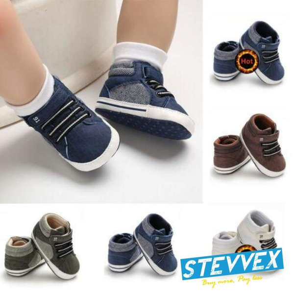 babyitem, Sneakers, Modern, babynewyeargift