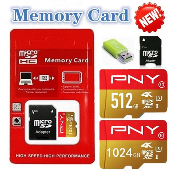 Memory Cards, tfcard, usb, Adapter