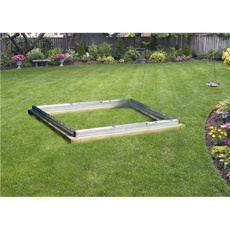 Patio & Garden, greenhouse, Furniture & Decor