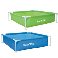 Set, ft, Inflatable, Cover