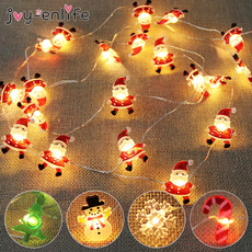 Home & Kitchen, led, Christmas, for
