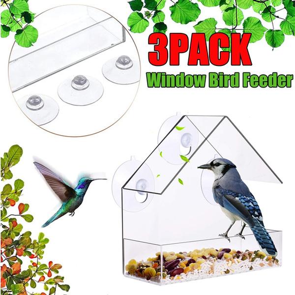 waterproofbirdfeeder, birdwaterer, petaccessorie, Cup