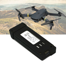 Quadcopter, replacementbattery, dronebattery, cyclelithiumbattery