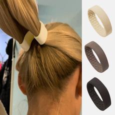 hair, Fashion, folding, Jewelry