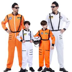 Baby, spacesuitforkid, Cosplay, astronautjumpsuit