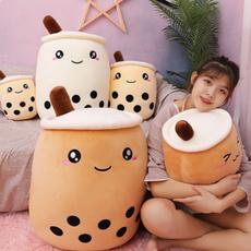 milkteacuptoy, Toy, Gifts, Stuffed Animals & Plush