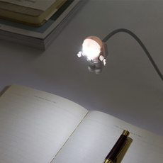 officegadget, spacemanusbled, led, Office