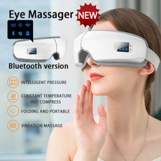 Dark, magneticmassager, eye, Massager