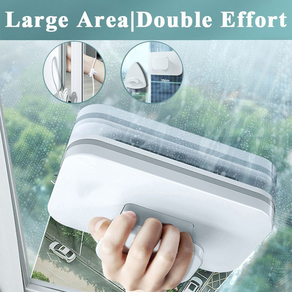 windowcleaning, wiper, cleaningbrush, Household Cleaning