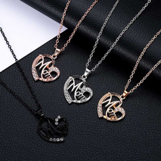 Fashion, Love, lover gifts, Gifts