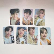 K-Pop, be, btsphotocard, photocard