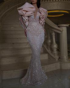 noble, Evening Dress, Dress, largeyard