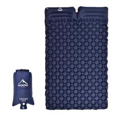 outdoorsleepingpadbed, camping, campingmattres, Inflatable