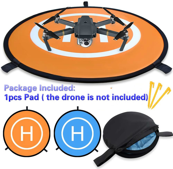 Quadcopter, apron, Waterproof, mavic
