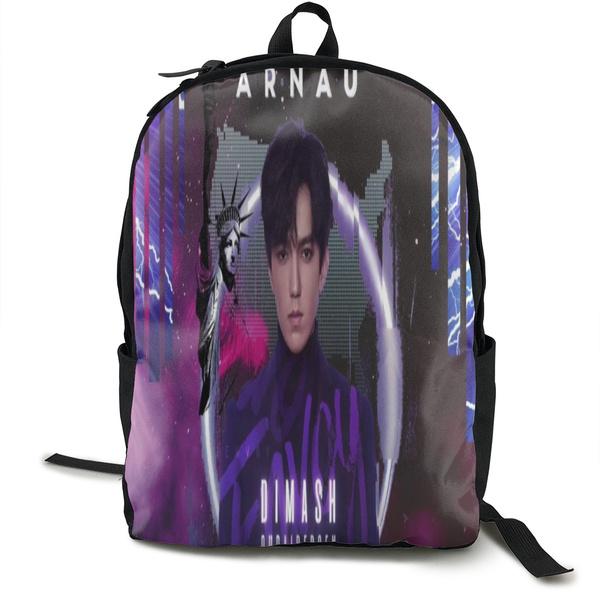 travel backpack, Shoulder Bags, Fashion, unisex