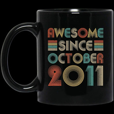 Funny, october, Gifts, default