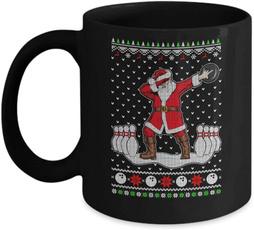 Funny, Fashion, Christmas, Gifts