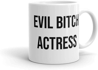 Funny, Coffee, Ceramic, Gifts