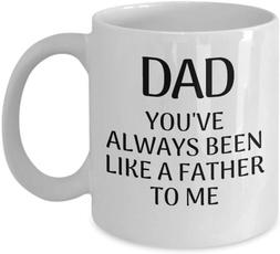 dad, Funny, Coffee, like