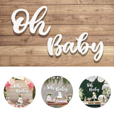 1stbirthdayboy, Decor, babyshowerdecoration, babyshowergirl