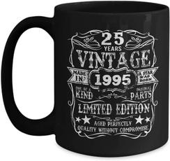 Funny, Coffee, Fashion, 1995