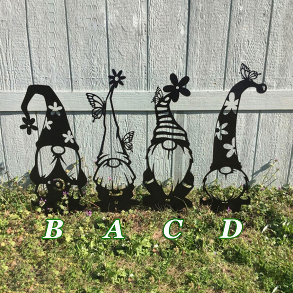 decoration, Decor, Outdoor, silhouette