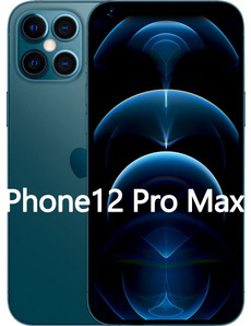 Smartphones, i12promax, Apple, telefonesmartphone