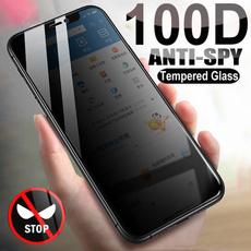 Spy, iphone12, iphone12proscreenprotector, iphone11proscreenprotector