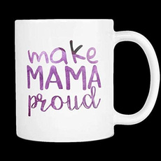 Funny, Coffee, proud, Gifts