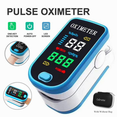 spo2meter, homecare, oxymeterdigital, Home & Living