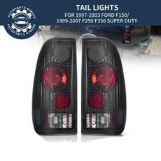 Tail, taillight, cartruckpart, Motors