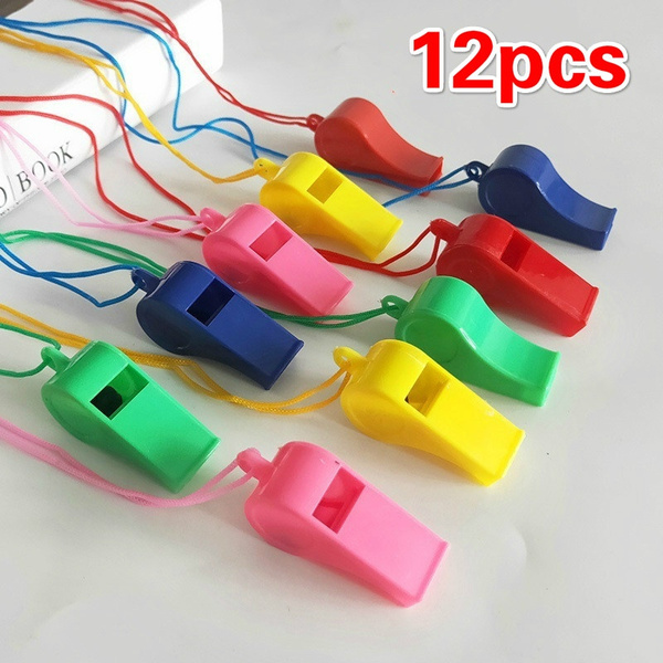 coloredwhistle, Basketball, musictool, outdoortoy