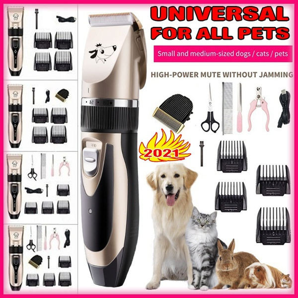 pethairclipper, hair, pethairshaver, Electric