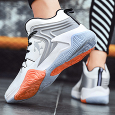 non-slip, Sneakers, Basketball, Sports & Outdoors