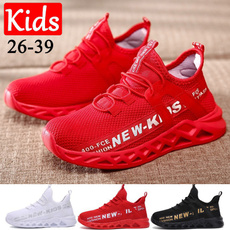 shoes for kids, Sneakers, boyssneaker, runningshoesforkid