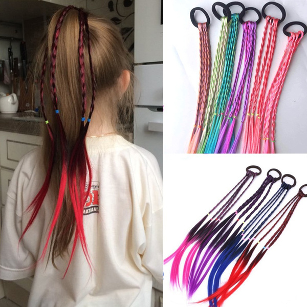 wig, braideshairaccessorie, Jewelry, Elastic