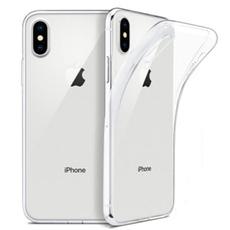 IPhone Accessories, case, Cases & Covers, slim
