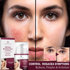facialcream, facialrepair, Anti-Aging Products, whiteningcream