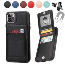 case, iphone 5, iphone12procase, Iphone 4