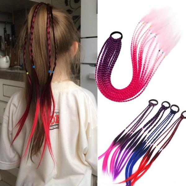 wig, hair, Rope, Elastic