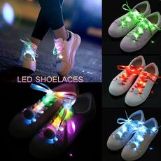lightupshoelace, Fashion, light up, luminousshoe