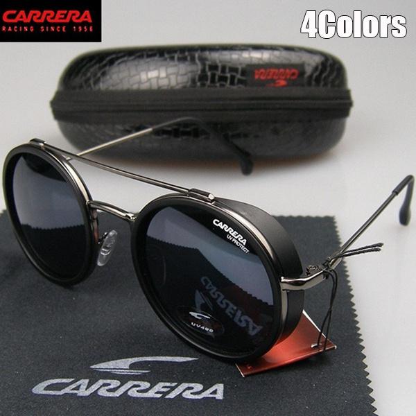 retro sunglasses, Outdoor Sunglasses, Aviator Sunglasses, Round Sunglasses