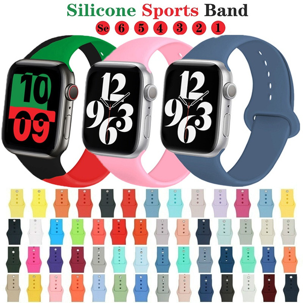 applewatchband40mm, applewatchband44mm, applewatchseries6, iwatchband38mm