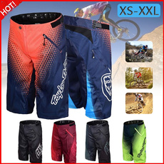 bikepant, Mountain, sportsampoutdoor, Bicycle