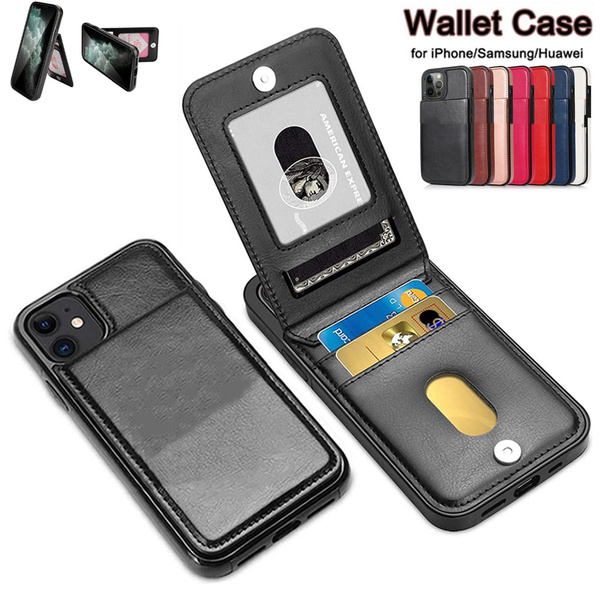 case, samsungs21ultracase, slim, iphone12procase