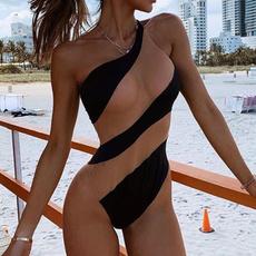 Summer, Vest, Sexy Top, Body Shapers